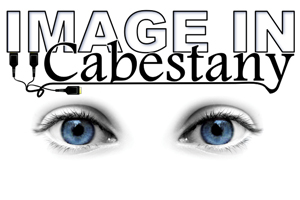 Image In Cabestany