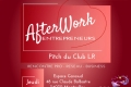 centre-affaires-montpellier-afterwork