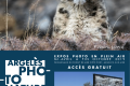ARGELES PHOTO NATURE l'exposition 2019