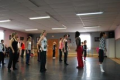 Stage de Danse Jazz