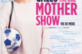 Véronique Gallo - The one mother show