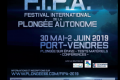 2ème Festival International de plongée autonome