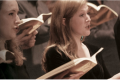 Oxford Consort of Voices