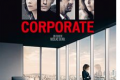 "Ciné Club - ""Corporate"""