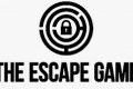 Escape game « Panique à la bibliothèque""