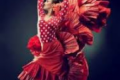 "Spectacle de danse flamenco : ""CréArt'Flamenco"""