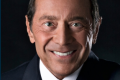Festival Castell Peralada  - Paul Anka - Anka sings Sinatra : His songs, my songs, my way !