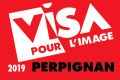 31ème Festival International du Photojournalisme - Visa pour l'image