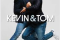 Humour - Kevin &Tom