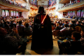Star Wars i OCM i altres B.S.O de John Williams