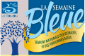 Semaine Bleue Atelier Senior « L'Art de la tisane »