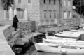 "Expo ""La Solitude""  du Photo Club de Collioure"