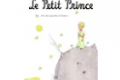 "Projection ""Le Petit Prince"""