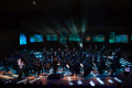 Laurence Equilbey & Insula Orchestra