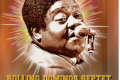 Tribute to Fats Domino - Rolling Dominos Septet