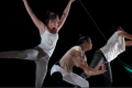 Danse - Moving  - Compagnie Nmara