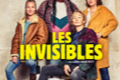 Projection du film « Les invisibles » de Louis-Julien Petit France