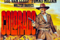 Concert : Vae Nuntius an Ennio Morricone and other western tribute et Projection Colorado - Sergio SOLLIMA