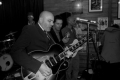 Festival SEM le Blues - Electric Blues Duo - The Deluxe Presidents